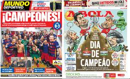 jornais desportivos 15052016.png