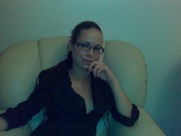 Andreia Filipa Nascimento Vaz