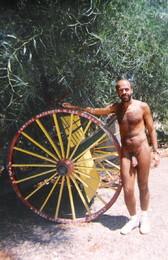 Passeios_naturistas 082.jpg