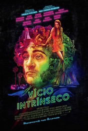 Vicio-Intrinseco-Inherent-Vice-Joanne-Newsom.jpg