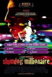 Slumdog Millionaire Poster.jpg - wikipédia