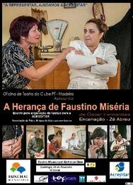 cartaz_a_heranca_Teatro Mun Balt Dias.JPG