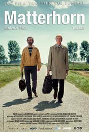 118869-matterhorn-0-230-0-341-crop.jpg