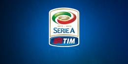 Serie-A-201516-Logo.jpg