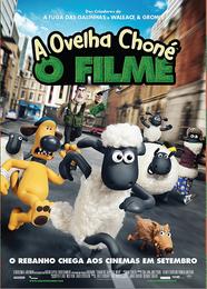 Ovelha Choné - O Filme.png
