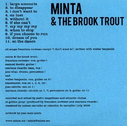 Minta_Minta & The Brook Trout_Back.jpg