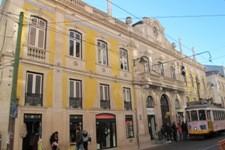 Biblioteca Camões Lisboa. in site da Biblioteca jpg