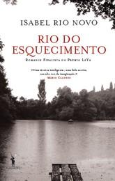 Rio do Esquecimento.jpg