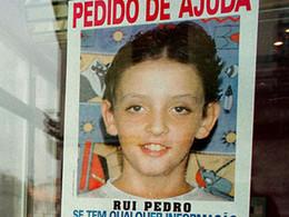 CARTAZ_RUI_PEDRO.jpg