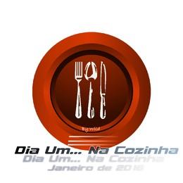 Logotipo Dia Um... Na Cozinha Janeiro 2016.jpg