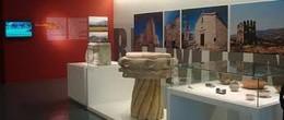 museu judaico.jpg