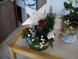 Aranjos Florais Natal.jpg