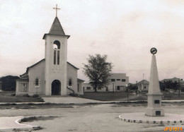 012_PereiDEca-igreja
