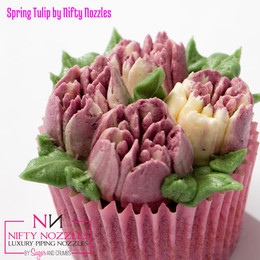 nn05_sugar_and_crumbs_spring_tulip2.jpg