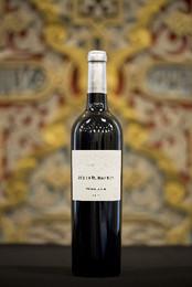 1 vinho tinto.jpg