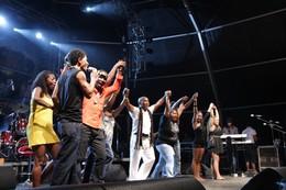 Colectivo do Sal | Santa Maria 2011