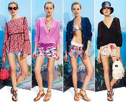 Juicy_Couture_spring_summer_2016_collection_New_Yo
