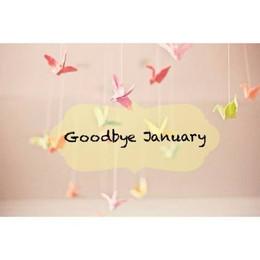 61828-Goodbye-January-.jpg