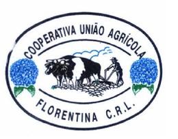 Logotipo Cooperativa.jpg
