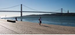 Os Melhores Locais para Correr em Lisboa.jpg