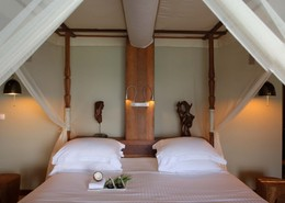 Destinos de Sonho - Coral Lodge 15.41