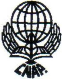 CNAP logotipo.jpg
