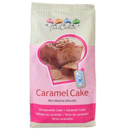 52381_funcakes_mix_stroopwafel_cake1kg.jpg