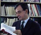 Presidente_livro_2.jpg