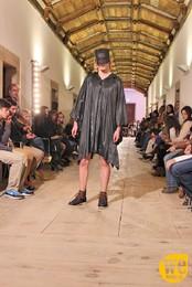 Mauro Morais Footwear.jpg