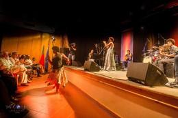 Cremilda Medina | Show no CCP