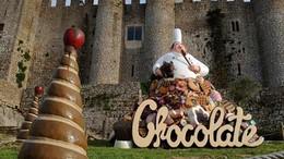 FestivalChocolate_gr.jpg