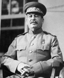 Stalin 1943.jpg