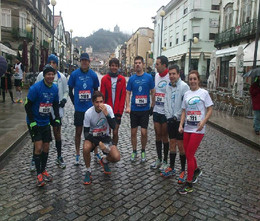 Resultados Maratona MMachado.JPG