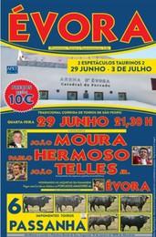 Cartaz corruda S.Pedro 2016.jpg