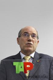 PORTUGAL FERNANDO PINTO