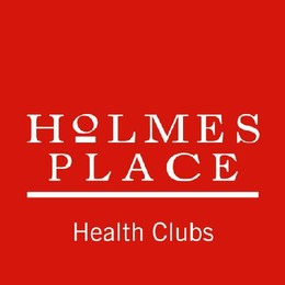holmes-place-logo-.jpg