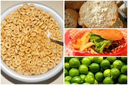 12 alimentos que o fazem ter mais fome