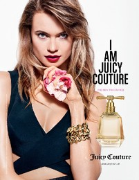 Juicy-Couture-I-Am-Juicy-Couture.jpg