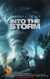 Dentro da Tempestade