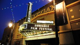 Sundance theater 2016.jpg