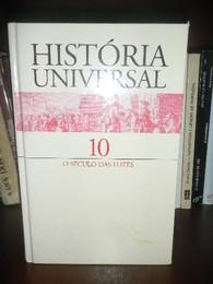 históriauniversal10.JPG