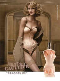 Jean Paul Gaultier Classique.jpg