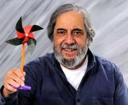 Solano Ribeiro 02a.jpg