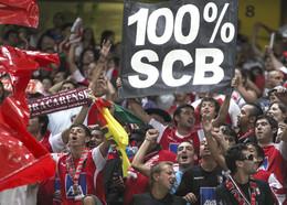 2ª J: Sporting 1-2 Sp. Braga