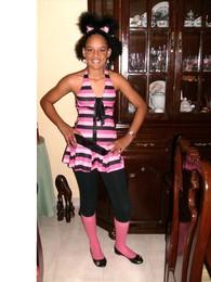 Clique o Carnaval _ Cecile Andrade.JPG
