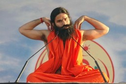 guru-baba-ramdev-120813115654_medium.jpg