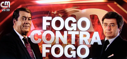 FOGO CONTRA FOGO.PNG
