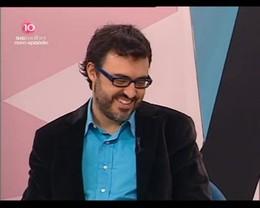 João Miguel Tavares.jpg