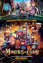 Monstros das Caixas.jpg