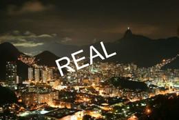 9 Rio de Janeiro noite REAL.jpg